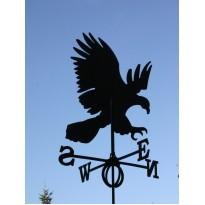 Artikel-nr 4070 adelaar groo